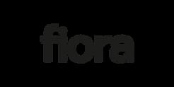 details-logo-fiora.png