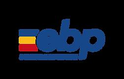 LogoEBP_FR_RESERVEBLANC__350x222.png