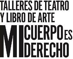 MiCUERPOweb.jpg