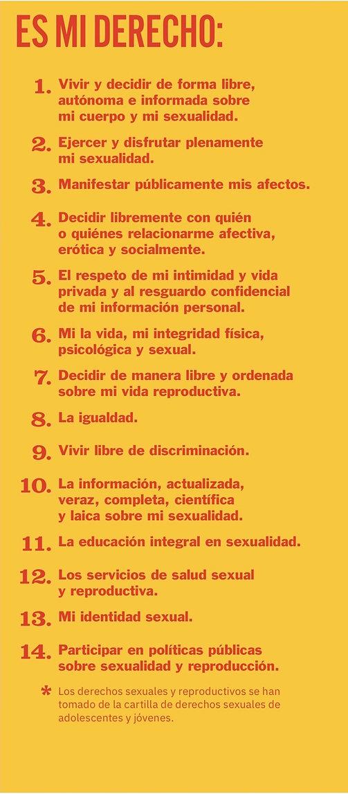 Derechosweb.jpg