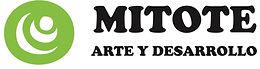 LogmMitoteFinal(vectorizado).jpg