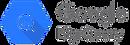 google-big-query-logo