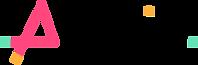 alvin-ai-logo-black.png