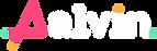 alvin-ai-logo.png