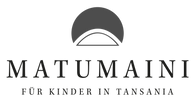 Matumaini_Logo_Wix_Zeichenfläche_1.png