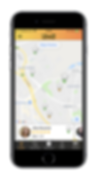iPhone 7 black - mapa 3.png