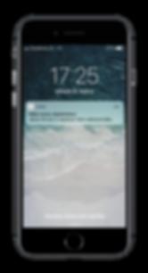 iPhone 7 black - Notifikace.png