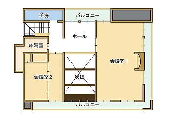 井筒屋3階.jpg
