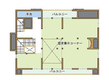井筒屋2階.jpg
