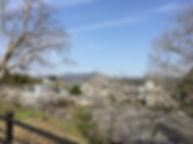 笠間城跡④.jpg