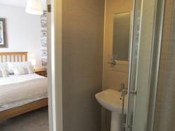Room 4 En-Suite