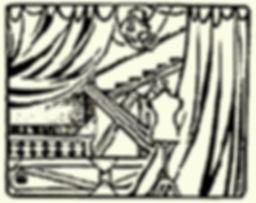 Personal Emblem 1 (1).jpg
