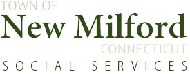 New Milford Social Services
