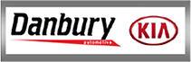 danbury-kia-logo.jpg