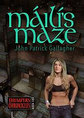 mailis-maze-1-cover_5568606ae4b1e.jpg