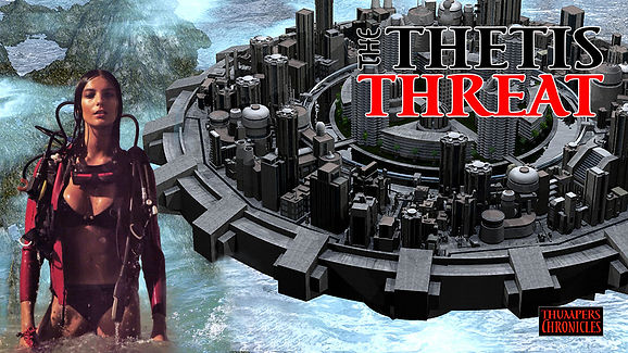 the-thetis-threat-poster.jpg