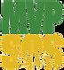 MVPSOS_logo_stacked_x300.png