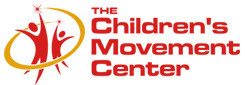 The Children's Movement Center