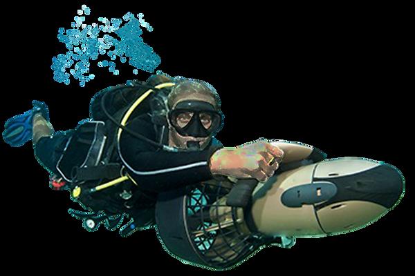 scuba-diver_x750.png