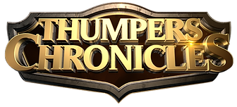 thumpers-chronicles-3D-logo-x500.png