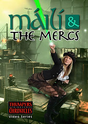 maili-and-mercs-cover1.jpg