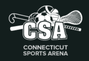 Connecticut Sports Arena