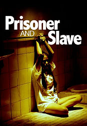 prisoner-and-slave.jpg
