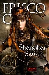 FriscoCity-ShanghaiSally.jpg