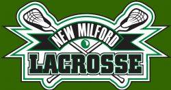 New MIlford Lacrosse