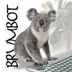 brumbot_54ee44e65464f.jpg