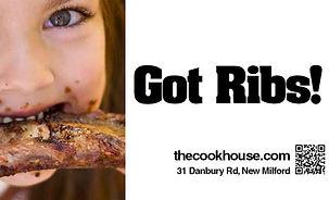 got-ribs.jpg