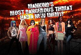 most-dangerous-threat337x228.jpg