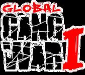 GlobalGangWarI-logo-stroke_57e2ca8f95973