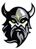 deleware thunder logo icon copy.png