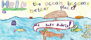 kids-drawing-oceans.jpg