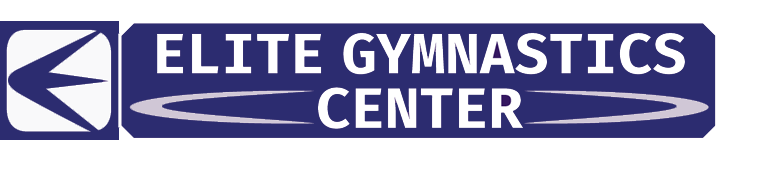 Elite Gymnastics Center