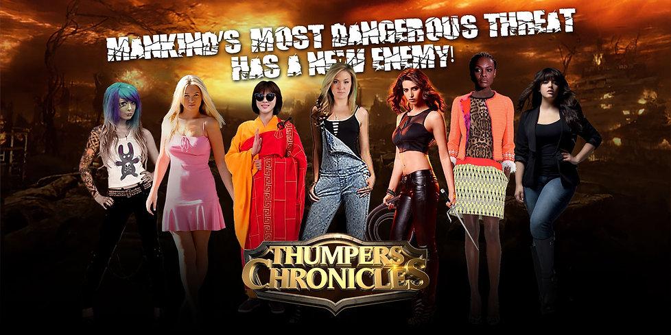 thumpers-chronicles-header-3.20.18.jpg
