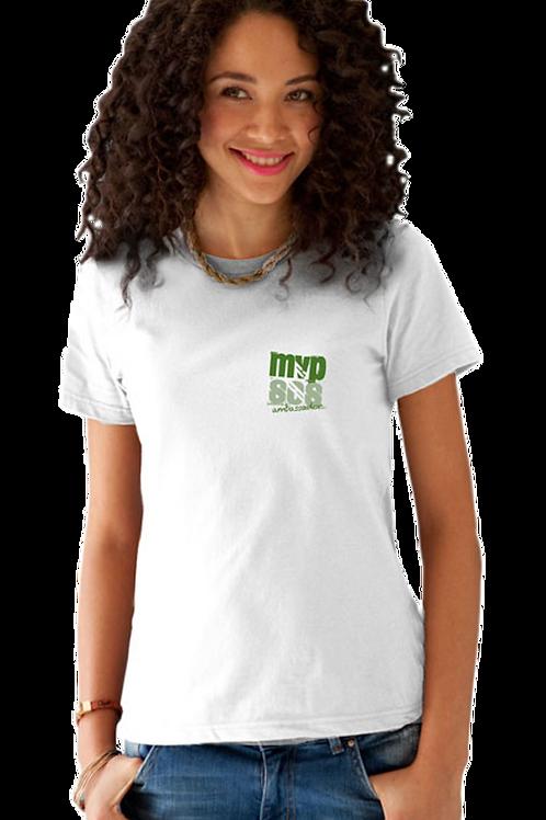 MVPSOS Logo