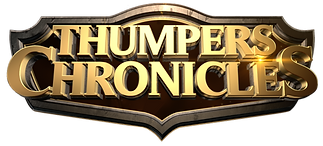 thumpers-chronicles-3D-logo.png