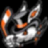 hat-tricks-logo-icon_edited.png