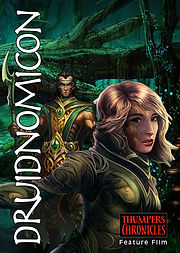 Druidnomicon-cover.jpg