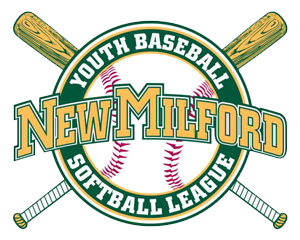 New Milford Youth Baseball-Softball