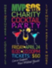 mvpsos-cocktail-party-CC.jpg