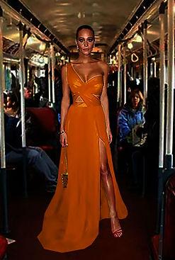 subway-car-orange-dress_cropped.jpg