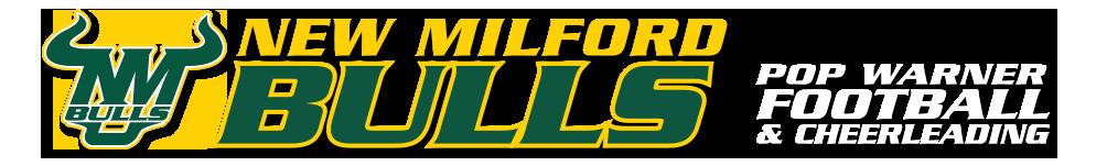 New Milford Bulls