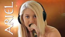 BOOM-BOOM: Wields The Power Of Music