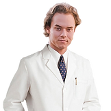 creep-labcoat-standing-silo_edited.png