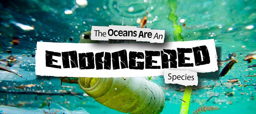 endangered-oceans.jpg