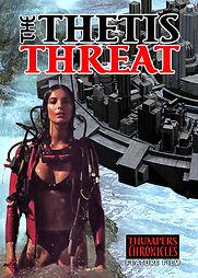 ThetisThreat-film.jpg