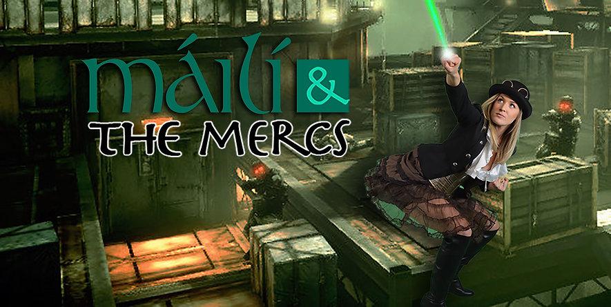 maili-and-mercs-horz.jpg